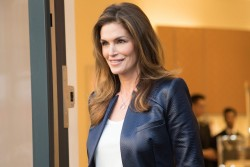 Cindy Crawford (46 фото)